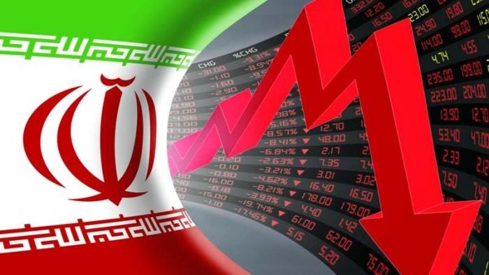 أزمة اقتصادية تضرب إيران وأسعار السلع تقفز 70%