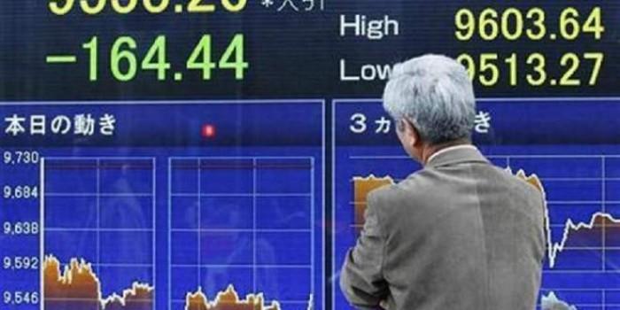 نيكي الياباني يرتفع في بداية تعاملات الجمعة 0.08%