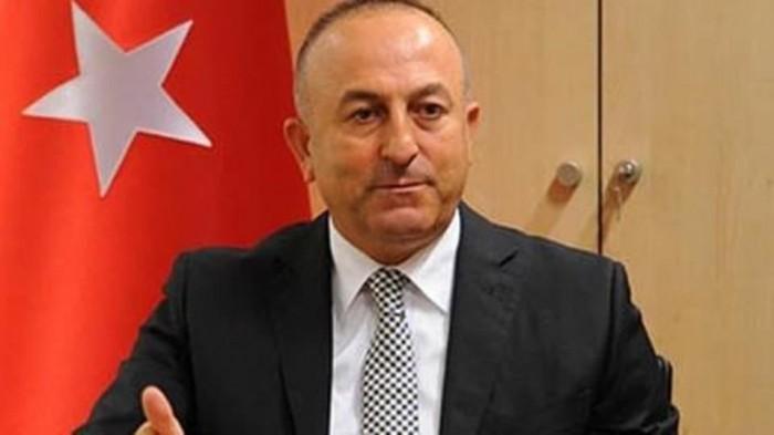 تركيا: قواتنا ستغادر سوريا بعد التوصل إلى حل سياسي