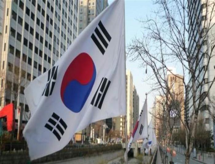 الرئيس الكوري الجنوبي: مستعد لمصافحة اليابان بكل سرور