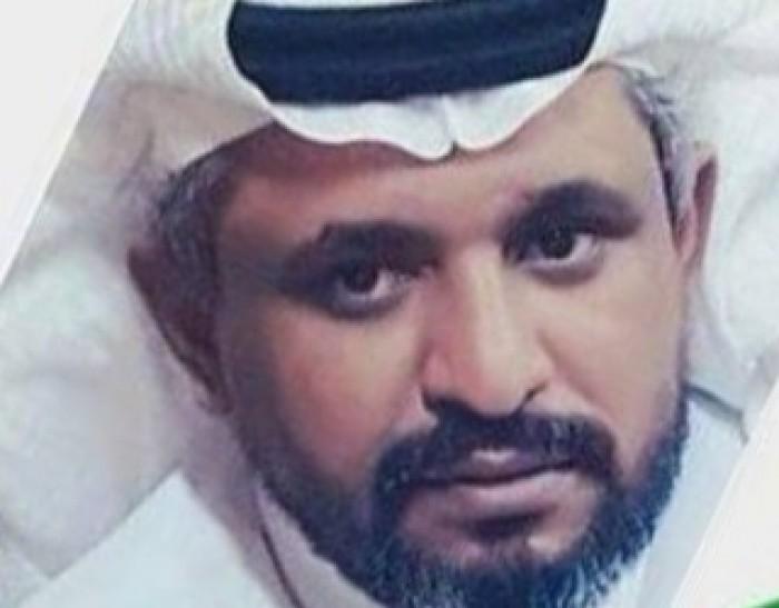 الغامدي: قوات الإصلاح حركت ألويتها من مأرب لقتل المواطنين العزل بشبوة