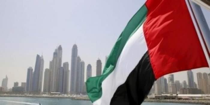 حزم الإمارات يصفع مليشيات الشرعية ويكشف خيانتها (ملف)