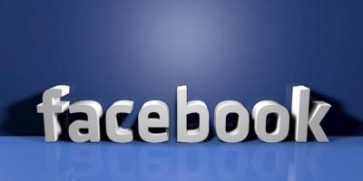 فيسبوك يطلق خاصية جديدة للتنبيه في حالات الطوارئ