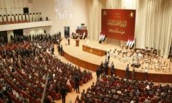 تحركات برلمانية لإقالة عددًا من وزراء الحكومة العراقية