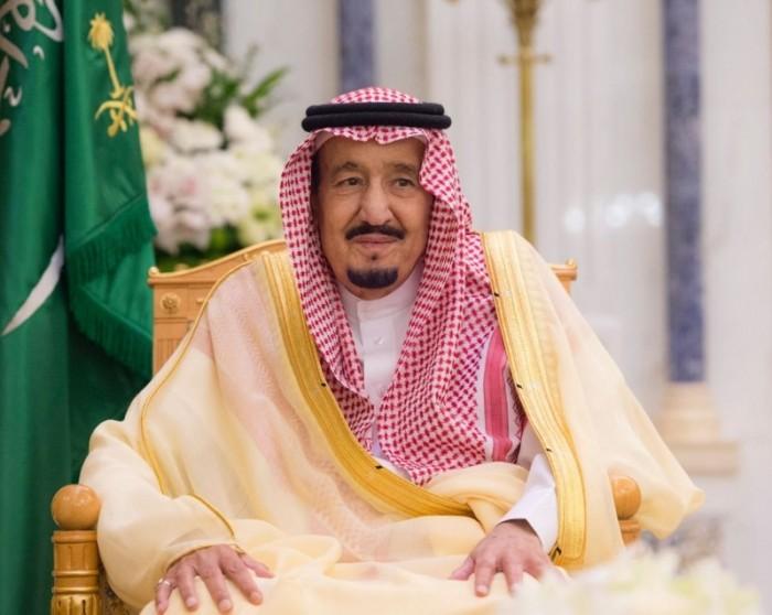 تعرف عليها.. العاهل السعودي يُصدر أوامر ملكية بتعديلات هيكلية في بعض الوزارات