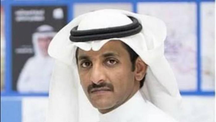 الزعتر: التحالف مشروع نهضة عربية للتصدي للأطماع الفوضوية
