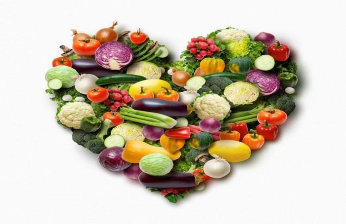 أفضل 5 أطعمة يمكن لمرضى السكري تناولها