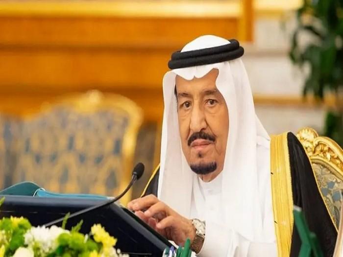 تعيين العيسى رئيسًا للديوان الملكي السعودي