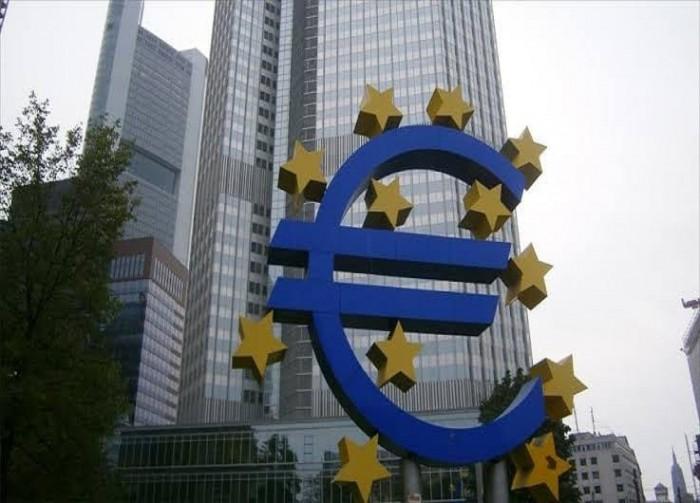 كارثة.. 12.3 مليون عاطل في منطقة اليورو