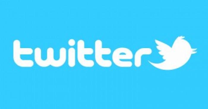 """اختراق الحساب الرسمي للمدير التنفيذي لـ""""تويتر"""""""