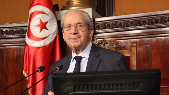 تونس.. تمديد حالة الطوارئ في أرجاء البلاد حتى نهاية العام