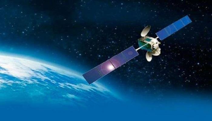 تعطل أحدث قمر صناعي للاتصالات فور إطلاقه