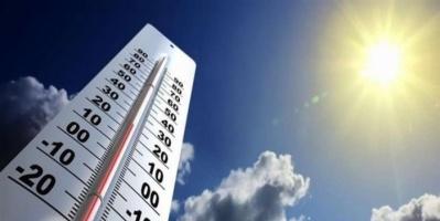 تعرف على حالة الطقس اليوم السبت في بعض بلدان الخليج العربي