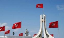 تمديد حالة الطوارئ بتونس لـ 4 أشهر