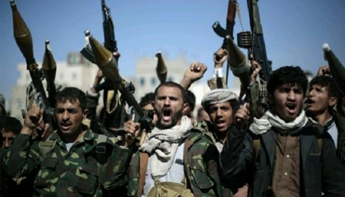 مذبحة حوثية لجهازي الأمن القومي والسياسي لتمكين أتباعها (تفاصيل)