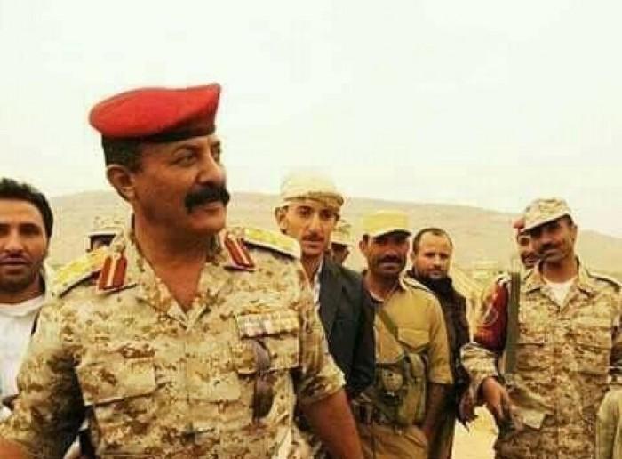 """تأكيدا لما نشره """"المشهد العربي"""" .. الحوثيون يعترفون بمصرع أبرز قادتهم"""