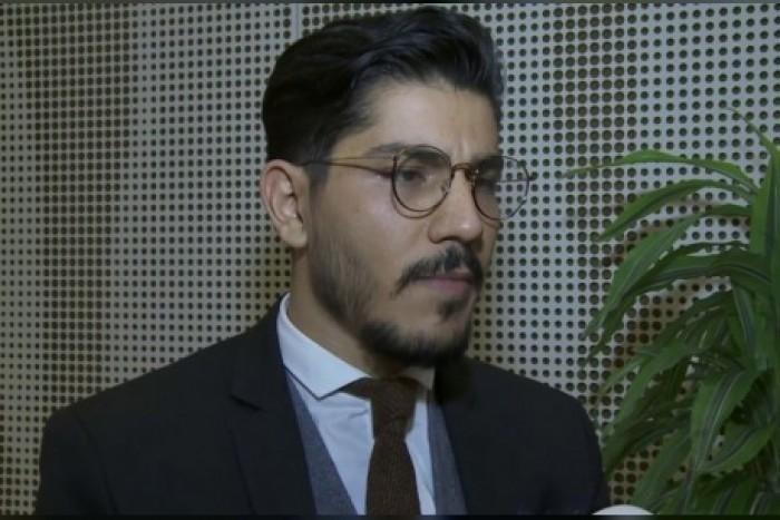 أمجد طه: مجلس الأمن رفض طلب اليمن بانعقاد جلسة طارئة