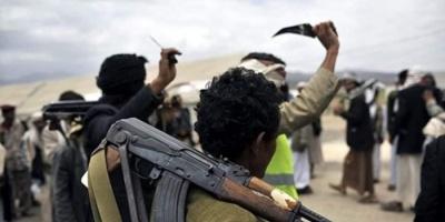 قرارات مرتبكة.. خلافات الحوثيين تنخر جسدها الإداري