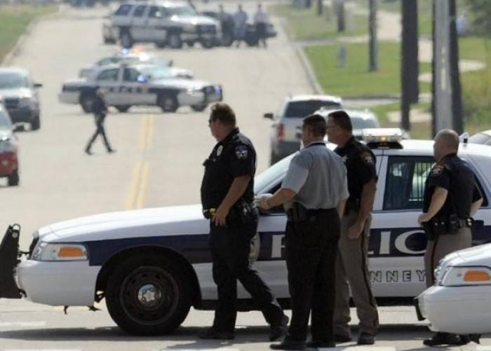 عاجل.. إصابة نحو 20 شخصًا في إطلاق نار بتكساس الأمريكية