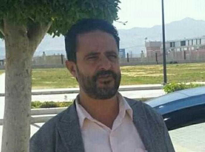 مليشيات الإخوان تُهرب قيادات حوثية بارزة من سجن الأمن القومي بتعز