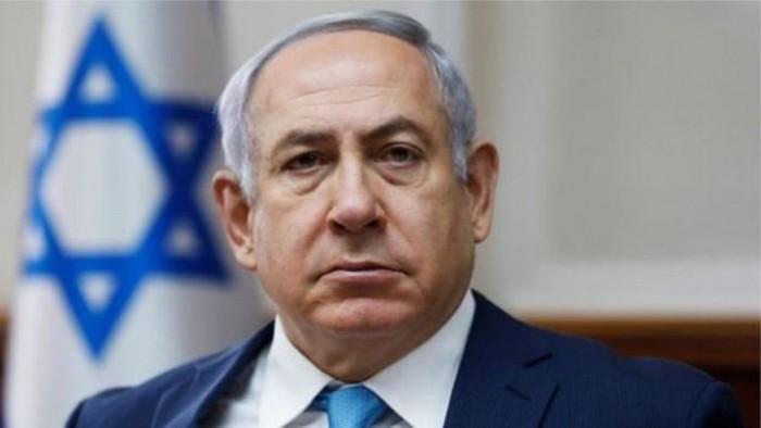 نتانياهو: نعتزم بسط السيادة اليهودية على كل مستوطنات الضفة الغربية