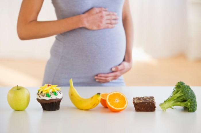 دراسة بريطانية: الرياضة تحمي الحوامل من مرض السكري