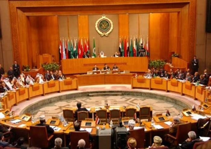 الهيئة العليا للمجلس العربي للاختصاصات الصحية تنتخب رئيسها غدا
