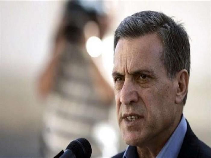 الرئاسة الفلسطينية: فرض السيادة الإسرائيلية الكاملة على كافة المستوطنات بالضفة الغربية مرفوض