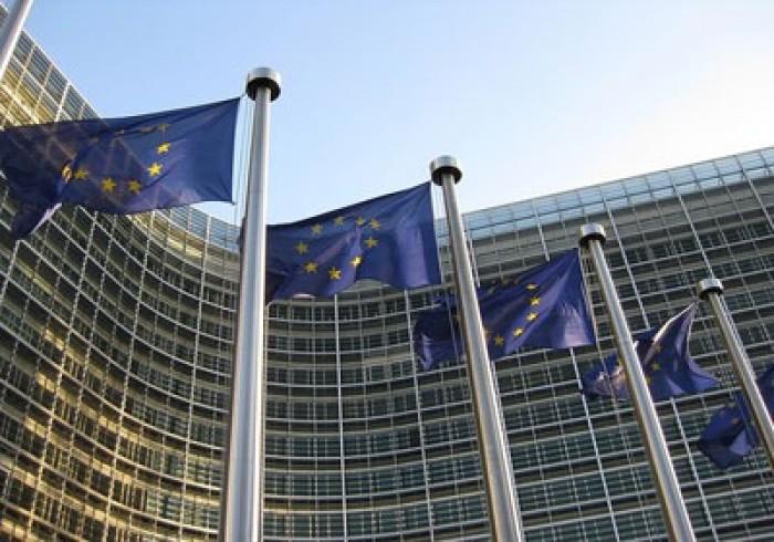 الاتحاد الأوروبي: لن نناقش حاليا الترتيبات البديلة المتعلقة بالحدود الايرلندية في البريكست