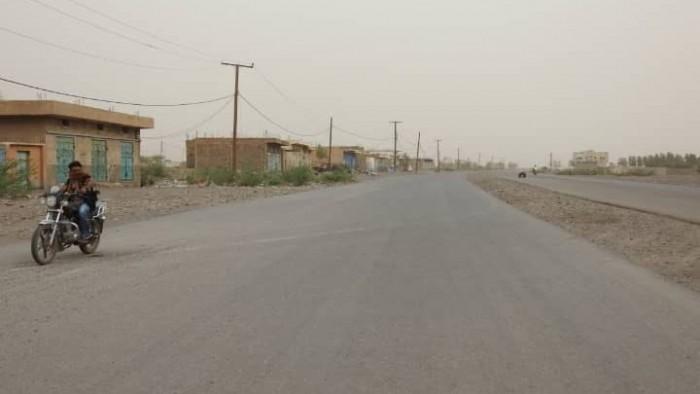 القوات المشتركة تحبط محاولة تسلل للمليشيات وتكبدها خسائر فادحة شرق حيس