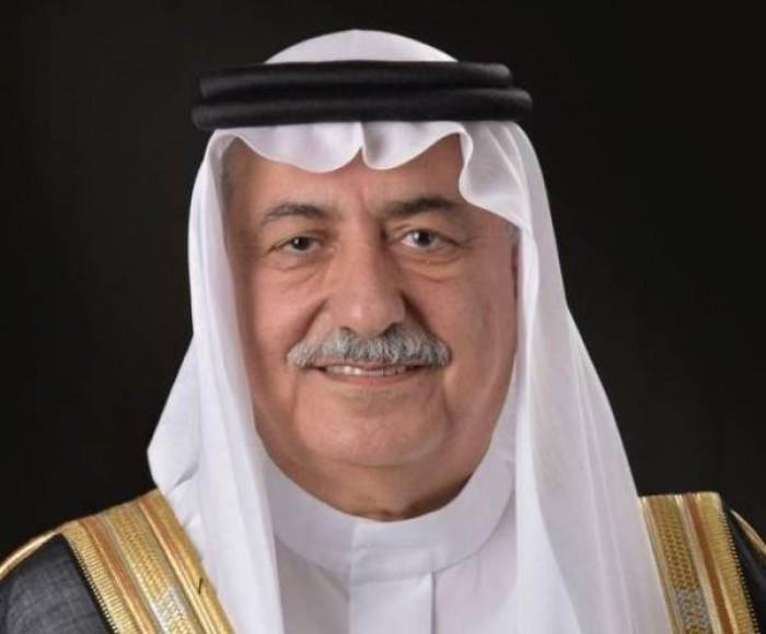 السعودية: تخريج الدفعة الثانية من القيادات الشابة للتواصل العالمي غدا