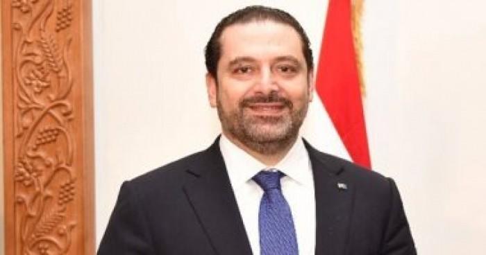 رئيس الوزراء اللبناني يطلب تدخل أميركي فرنسي لوقف التصعيد