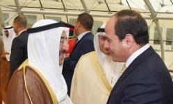 بعد تسلم الخلية الإرهابية.. مصر والكويت توقعان اتفاقية تعاون قضائي