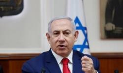 عاجل.. بيان لرئيس الوزراء الإسرائيلي حول توترات الأوضاع مع لبنان
