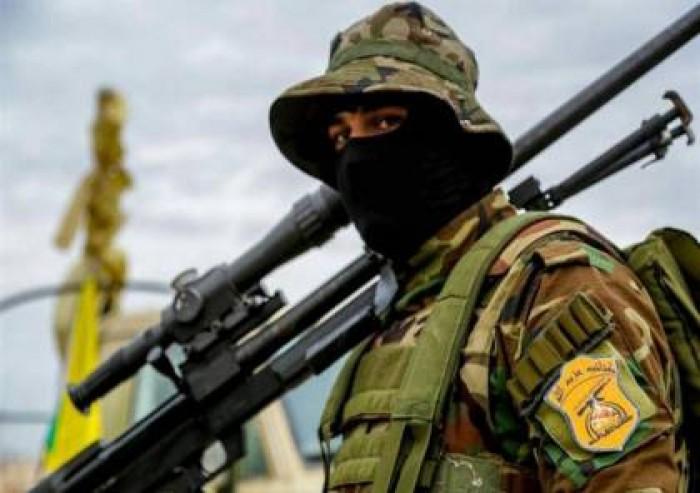 صحفي لبناني يكشف تفاصيل العمليات المتبادلة بين حزب الله وإسرائيل
