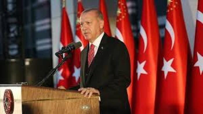 المطيري: أردوغان سيدخل على الخط بين حزب الله وإسرائيل!