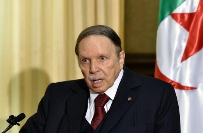 الجزائر تنوي رفع تجميد أرصدة بعض الشركات المحسوبة على نظام بوتفليقة