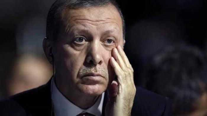 صفعة جديدة لـ أردوغان.. انسحاب شركة إسبانية من السوق التركي