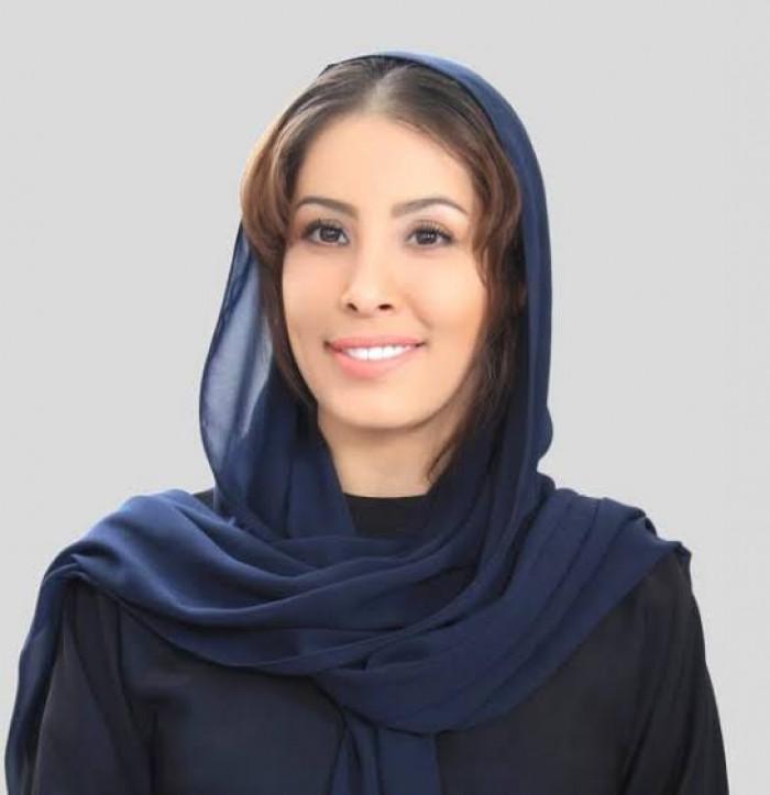 أول تعليق من نورا المطيري على بيان مايسمى بهيئة علماء اليمن