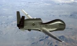 بريطانيا تدرس إرسال طائرة مسيرة إلى الخليج (تفاصيل)