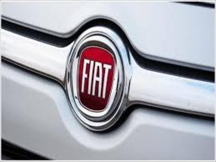 مع نهاية 2019..سيارة فيات 500 تودع السوق الأمريكي