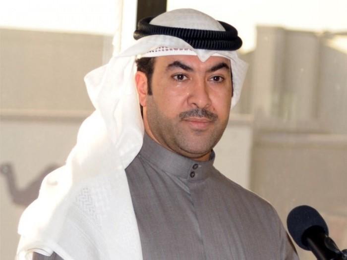 إقالة رئيس جهاز أمن الدولة الخارجي بالكويت