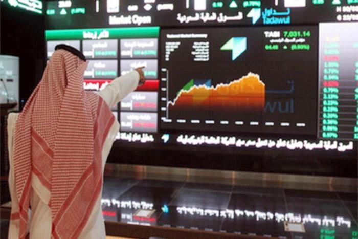 للمرة الأولى.. الاقتصاد السعودي يتخطى حاجز الـ 800 مليار دولار