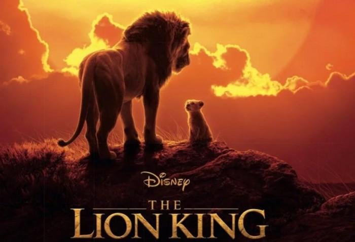 إيرادات فيلم The Lion King تصل لـ مليار 517 مليون دولار