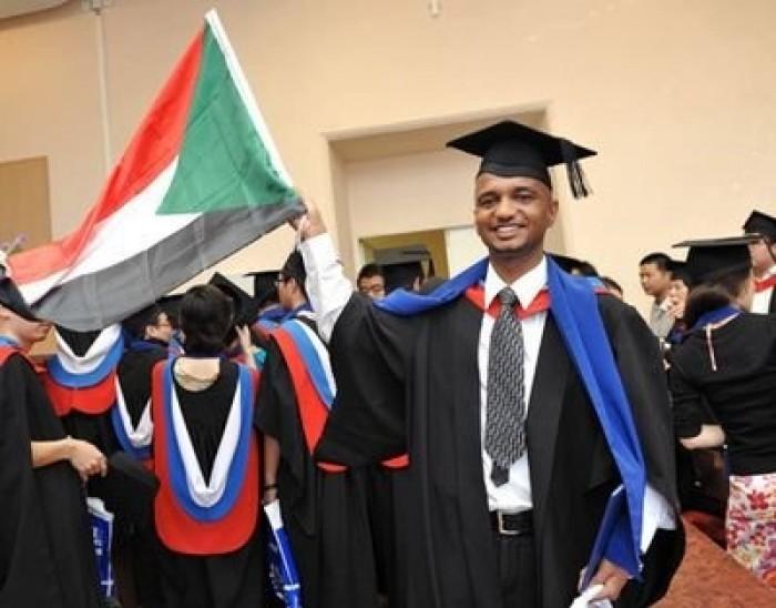 السودان: استئناف العام الدراسي بجميع الولايات منتصف سبتمبر
