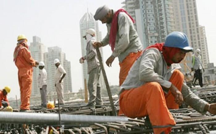 انتهاء حظر العمل وقت الظهيرة بالكويت