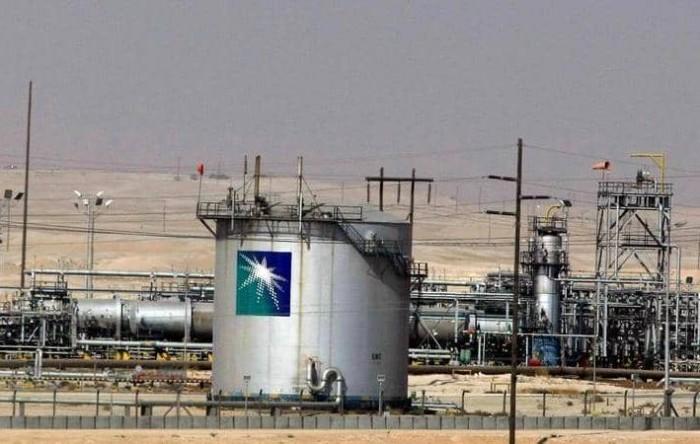 أرامكو السعودية تختار الرميان رئيسا لمجلس إدارتها