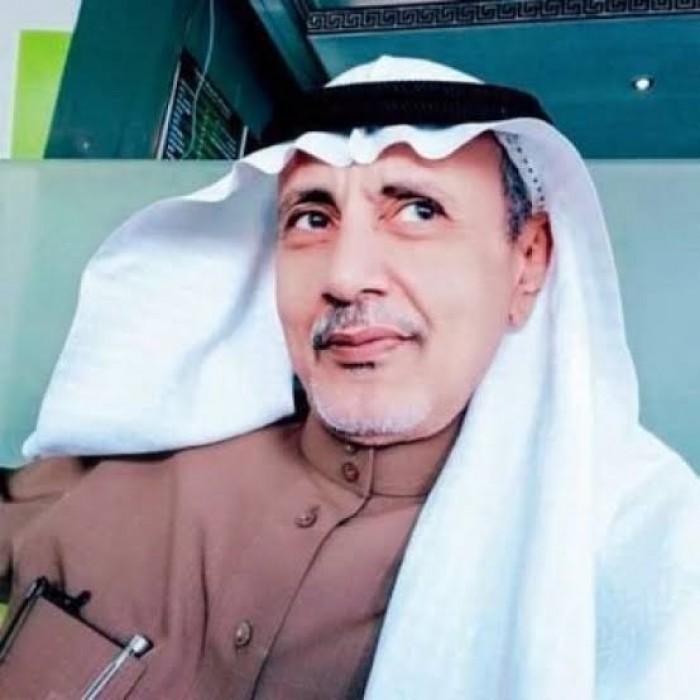 الجعيدي: أمن الجنوب من أمن السعودية والعكس