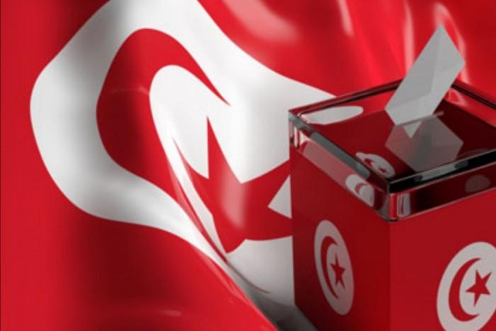 انطلاق حملة الانتخابات الرئاسية المبكرة في تونس بمشاركة 26 مرشحا