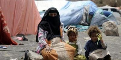 نساء اليمن في مناطق الحوثي.. كل الطرق تؤدي إلى الموت